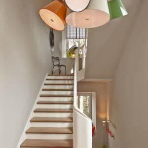 Altes Haus Sanieren Tipps : treppenhaus ideen 528 bilder ~ Michelbontemps.com Haus und Dekorationen