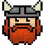 Yogscast Dwarf Meme Honeydew Memes Icons 600px