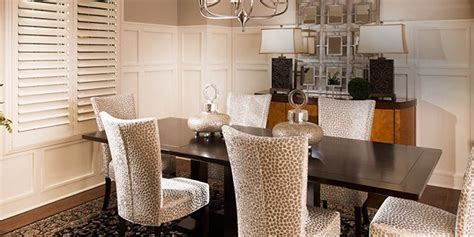 Decorating Den Interiors Franchise Information. Dining Room Accessories. 2 Person Dining Room Table. Clearance Dining Room Chairs. White Green Living Room. Sunken Living Room Decorating Ideas. Ashley Furniture Dining Room. Dining Room Sets With Hutch. Ideas For Painting Living Rooms