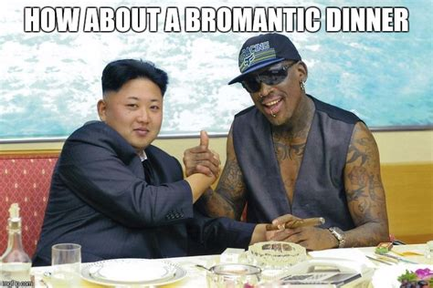 Kim Jong Un Snickers Meme - hungry kim jong un imgflip
