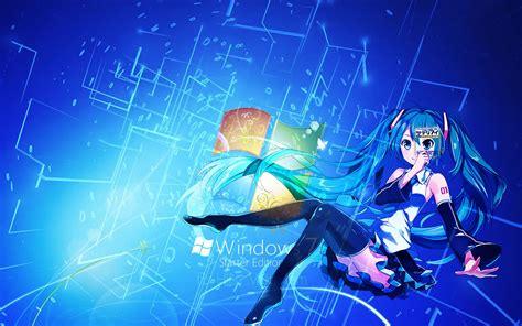 Anime Desktop Wallpaper Windows 7 - anime desktop backgrounds for windows 7 desk design ideas