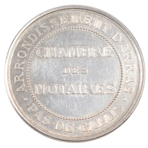 chambre des commerces arras toutes nos monnaies et billets sont expertisés et garantis