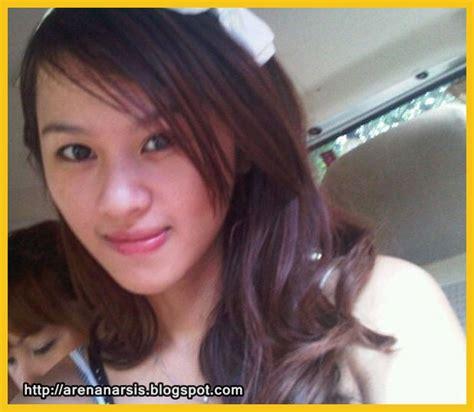 Wanita Dewasa Tercantik Galeri Gambar Gadis Cantik Telanjang Foto Artis Hot Foto Gadis Gambar Hot Girls Wallpaper