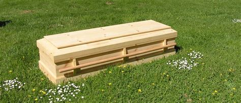 green home plans free all you need to about cremation caskets everplans