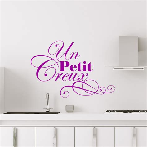 stickers citation cuisine sticker citation cuisine un petit creux stickers cuisine