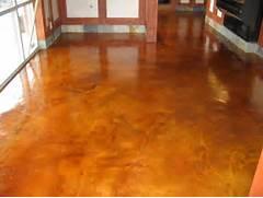 Painting Concrete Bedroom Floors by House Color Paints Design Enchanting Home Design