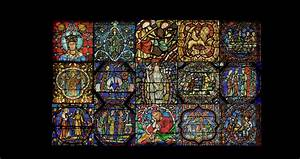 Medieval Glass HD - Resource Packs - Mapping and Modding ...