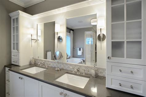 bathroom remodel ideas  samples saratoga ny