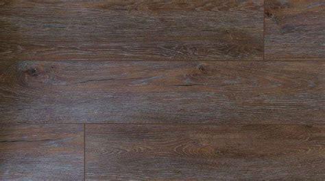 Paradigm Luxury Vinyl Plank Tile   Concord   San Ramon CA