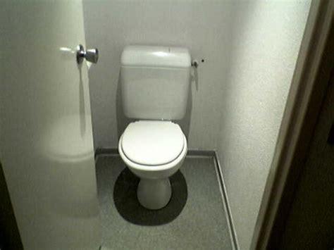 toto toilettes toilettes