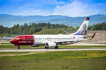 Norwegian Air Shuttle Gran Alibabuy Travel Canaria