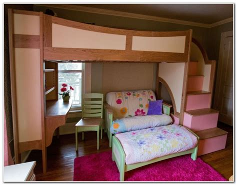 bunk beds with built in desk and drawers bunk beds with desks built in desk interior design