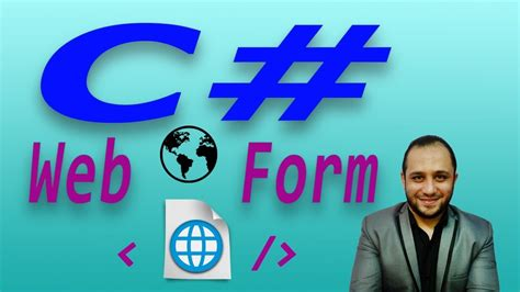 #398 C# Sitemap Website Asp Net Web Forms Part C Sharp