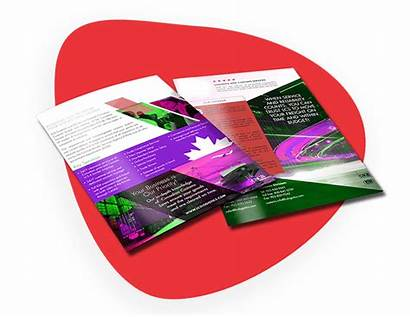 Brochure Company Turnaround Developments Technologies Stay Fresh