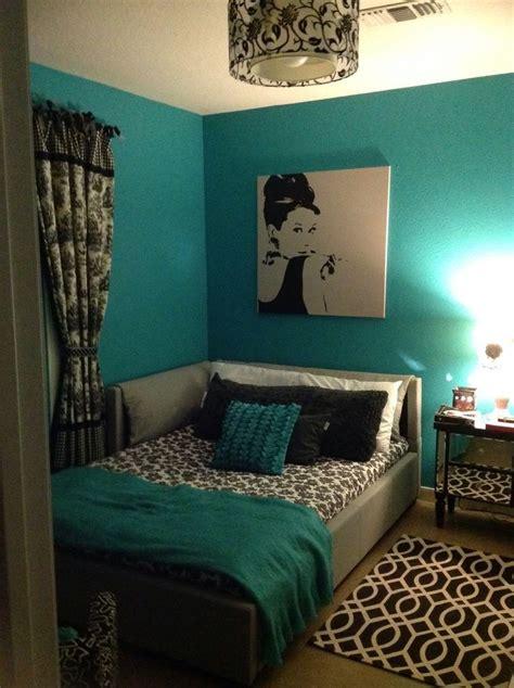 bedroom ideas  teens gray  yellow google search