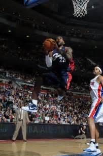 LeBron James Dunk Highlights