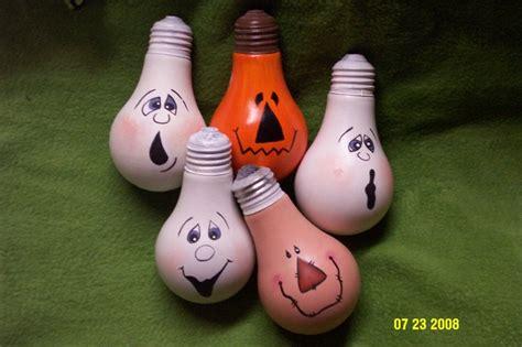 Light Bulbs Images On Pinterest