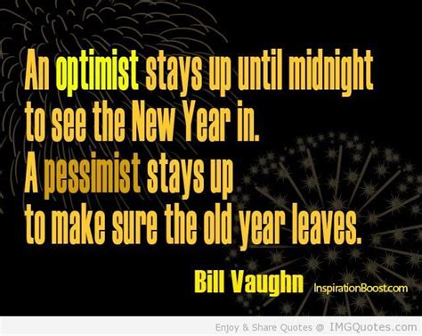 famous resolution quotes  year quotesgram
