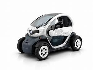 E Auto Renault : renault twizy specs photos 2012 2013 2014 2015 ~ Jslefanu.com Haus und Dekorationen