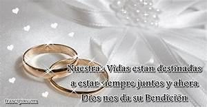 Imágenes Frases Pix: Gif de tarjetas de matrimonio para el amor de mi vida