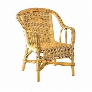 Fauteuil En Osier : fauteuil enfant rotin achat vente fauteuil rotin gr s ~ Melissatoandfro.com Idées de Décoration