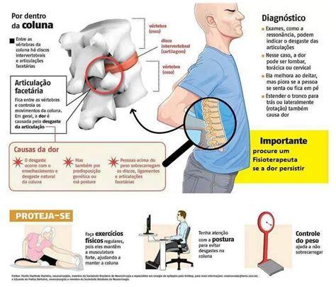 Saiba como evitar e tratar a artrose no joelhos GaúchaZH