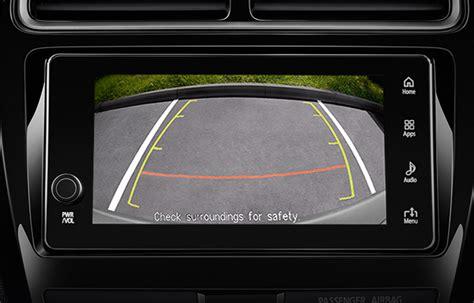 Mitsubishi Outlander Sport Warranty by 2019 Mitsubishi Outlander Sport Warranty Safety