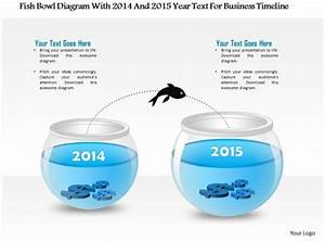 1214 Fish Bowl Diagram With 2014 And 2015 Year Text For