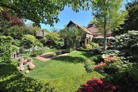 Wohnung Mit Garten Vermieten by Haus Oder Grosse Wohnung Mit Gr 252 Nfl 228 Che Zu Mieten Gesucht
