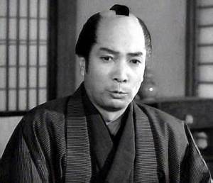 Kensaku Hara | Eiga Wiki | Fandom powered by Wikia