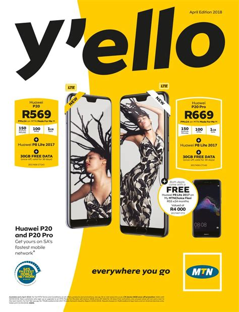 mtn yello trader april  apr   apr  find