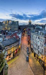 141 best The North East Of England. Home. images on ...
