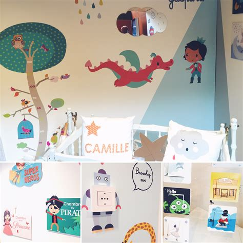accessoire chambre fille chambre fille accessoires of accessoires chambre bebe