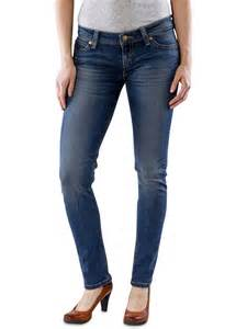 The gallery for --u0026gt; Womens Levis Jeans
