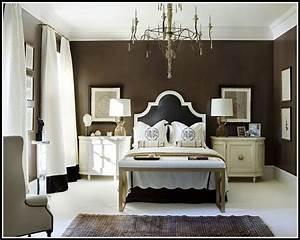 Beste Weiße Wandfarbe : wei e schlafzimmerm bel welche wandfarbe download page beste wohnideen galerie ~ Sanjose-hotels-ca.com Haus und Dekorationen