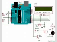 Lidar Lite V3 Arduino - calendarios HD