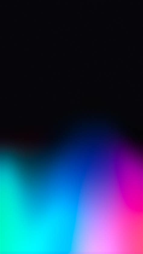Apple Iphone X Wallpaper Hd by Apple Iphone X Wallpapers Wallpaper Cave