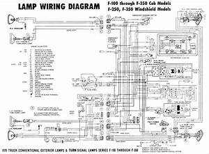 2004 Jeep Liberty Fuse Box Diagram  U2014 Untpikapps
