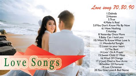 Best Lovesongs Best Song Collection Top 100 Songs Of