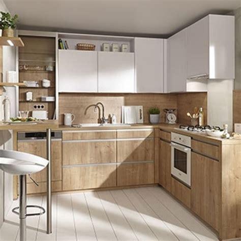 cuisine en kit conforama toutes nos cuisines conforama sur mesure montées ou