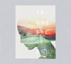 Young the Giant - SCOTT CAMPBELL