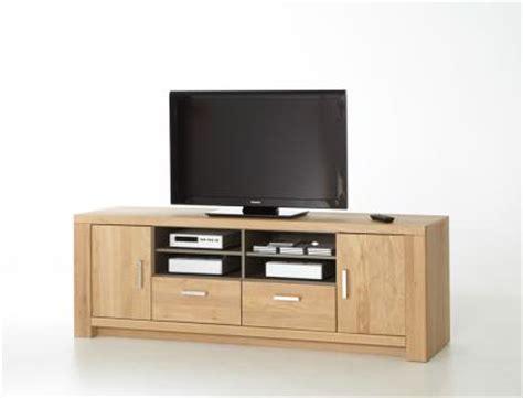 tv lowboard günstig tv schrank eiche bestseller shop f 252 r m 246 bel und einrichtungen
