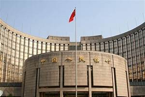 News : China will cut RRR after benchmark rates cut ...