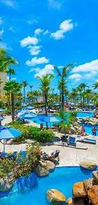 best 25 all inclusive resorts ideas on pinterest all With best all inclusive aruba honeymoon