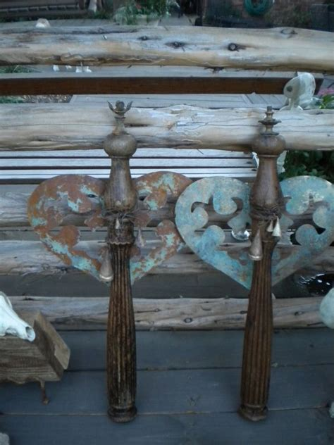 images  shutters table legs spindles