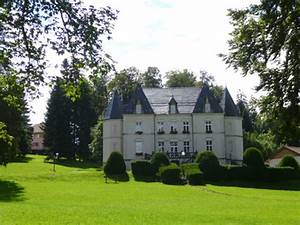 Peugeot Maiche : patrimoine architectural ma che dans le doubs ~ Gottalentnigeria.com Avis de Voitures