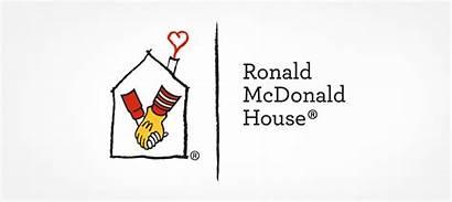 Mcdonald Ronald Charity Mcdonalds Charities Wellbeing Health