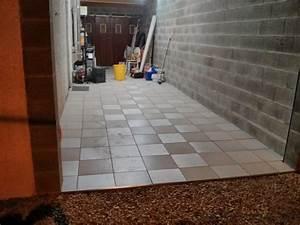 impressionnant carrelage sol salle de bain brico depot 14 With carrelage sol salle de bain brico depot