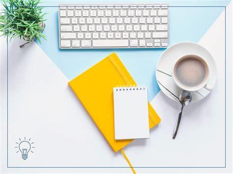 Labklājība darba vidē | Visma Blog
