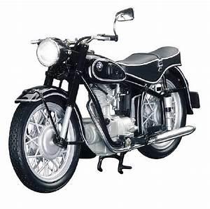 Motorrad Oldtimer Zeitschrift : bmw motorrad oldtimer zu verkaufen ~ Kayakingforconservation.com Haus und Dekorationen